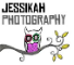 Jessikah Photography