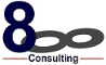 8 Consulting