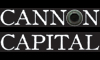 Cannon Capital Consulting