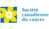 Canadian cancer society - Quebec division