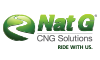 NAT G CNG SOLUTIONS