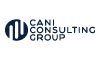 CANI Consulting Group, LLC.