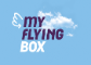 MY FLYING BOX