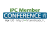 IPC Member Conference