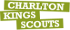 7th Cheltenham (Charlton Kings) Scout Group