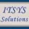 ITSYS Solutions Pvt. Ltd.