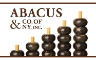 Abacus & Co of NY