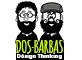 2barbas - Design Thinking