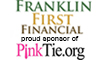 3rd Annual Pink Tie Event May 4th 2015