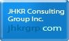 JHKR Consulting Group Inc.