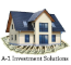 A-1 Investment Solutions LLC