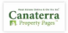 Canaterra Property Pages