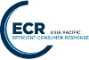 14th Efficient Consumer Response (ECR) Asia Pacific Conference &...