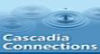 Cascadia Connections