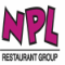 NPL Restaurant Group
