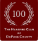 100 Club of DuPage County
