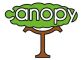 Canopy Tech Ltd