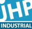 JHP Industrial