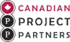 Canadian Project Partners