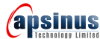 Capsinus Technology Limited