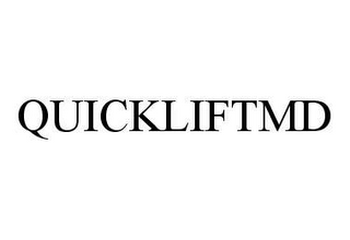 QUICKLIFTMD
