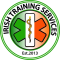 Irish Training Services