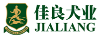 Jialiang K-9 Kennel and Stud Shanghai Inc/Shanghai United Animal...