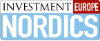 InvestmentEurope Nordics