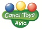 Canal Toys Asia