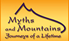 Myths and Mountains - Southeast Asia