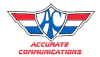 Accurate Communications Solutions, Inc