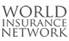 World Insurance Network