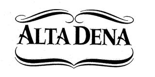 Alta Dena Dairy Alta Dena Dairy California Business Directory