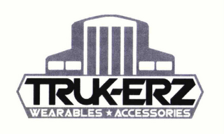 TRU-KING TRANSPORT LLC     TRUKBLEND - Texas business directory