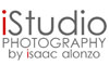 iStudio Photography by Isaac Alonzo