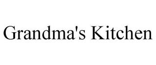 Grandma S Pets Inc Grandma S Old Fashioned Do Nuts Inc